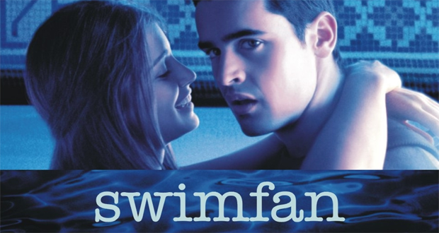 Image result for swimfan