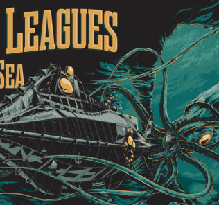 20000-Leagues-Under-the-Sea (1)